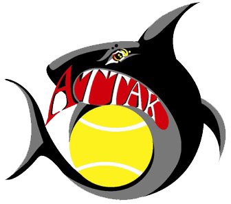 Attak Tennis Academy