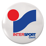 Intersport Gent